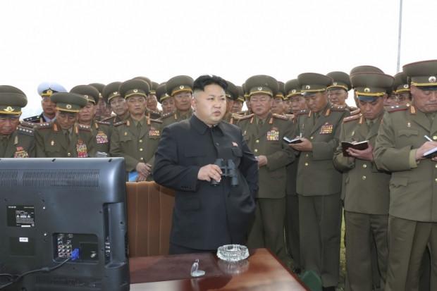 Kuzey Kore'de internet nasıl kullanılıyor? - Page 3