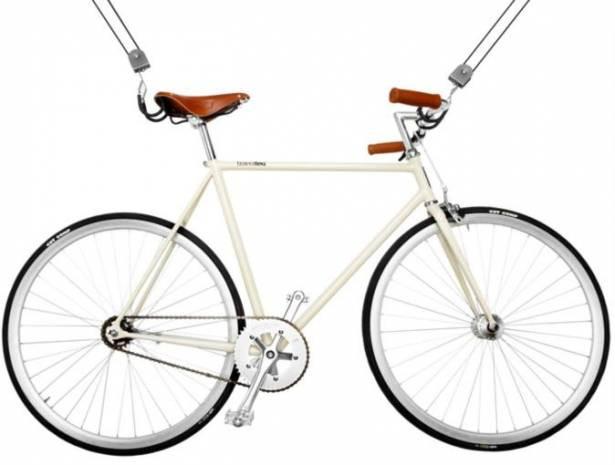 Lamborghini bisiklet yaparsa nasıl olur? - Page 3