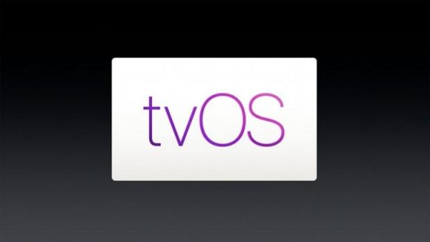 Lansmandan sonra Apple TV'den ilk görüntüler - Page 4