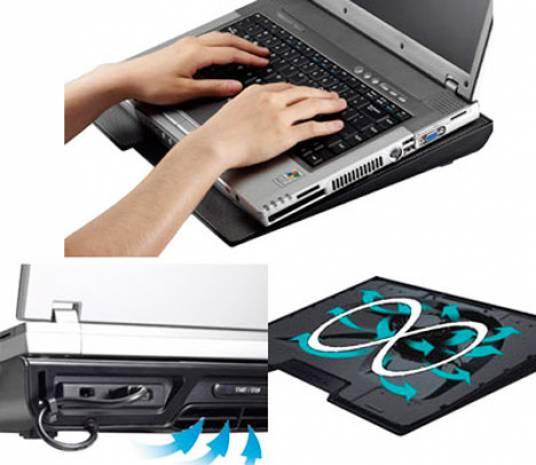 Laptoplar neden ısınıyor?Ne yapabiliriz? - Page 3