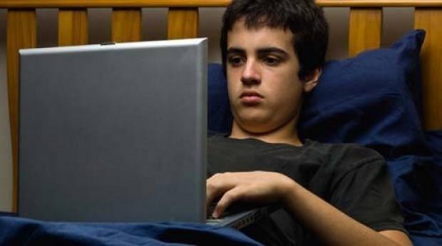 Laptop'unuzu doğru mu kullanıyorsunuz? - Page 4