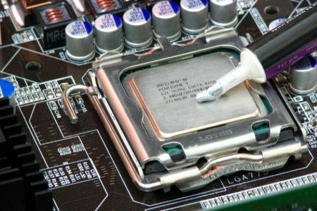 Laptopunuzu kendiniz tamir edin! İşte size altın bilgiler - Page 1
