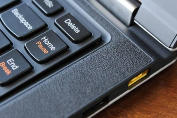 Lenovo ıdeapad Yoga tablet - Page 4