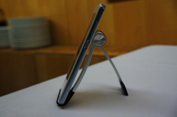 Lenovo S850 smartphone Galeri! - Page 1
