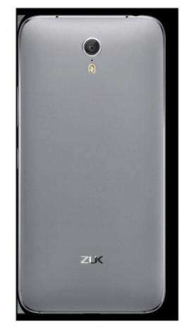 Lenovo yeni markası ZUK Z1'i tanıttı - Page 3