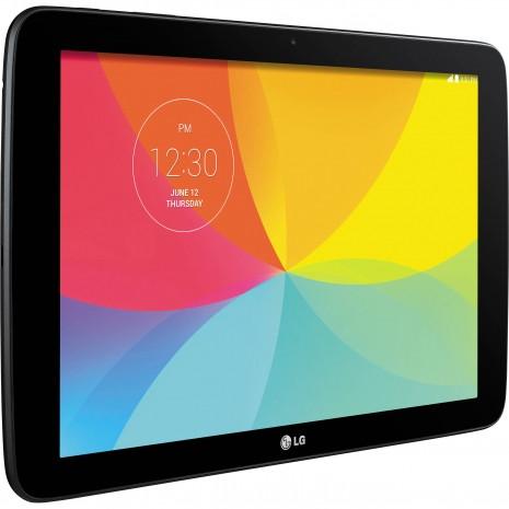 LG G Pad II 10.1 Güney Kore'de satışa çıktı - Page 4