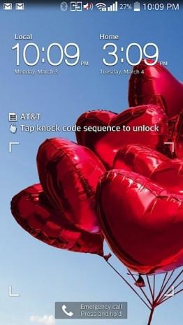 LG G Pro 2 ekran görüntüleri! - Page 4