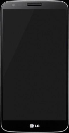 LG G2'nin bütün özellikleri! - Page 4
