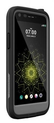 LG G5 için en iyi kılıflar - Page 2