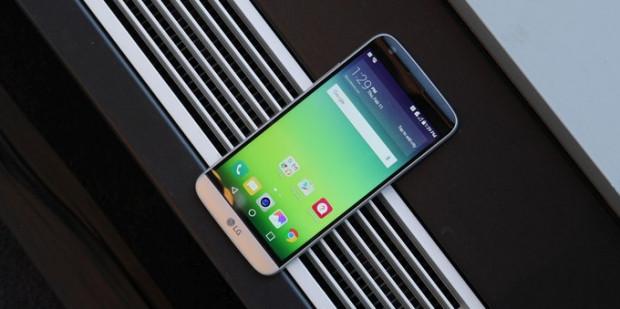 LG G5 ön sipariş fiyatı belli oldu - Page 2