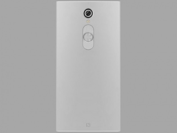 LG G5 konsepti sizi büyüleyecek! - Page 3