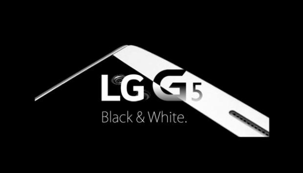 LG G5 tanıtılmadan kılıfları çıktı - Page 4