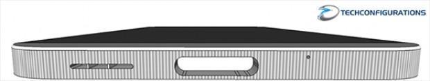 LG G5 Tasarım Detayları Ortaya Çıktı - Page 3