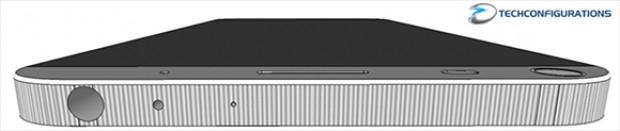 LG G5 Tasarım Detayları Ortaya Çıktı - Page 4