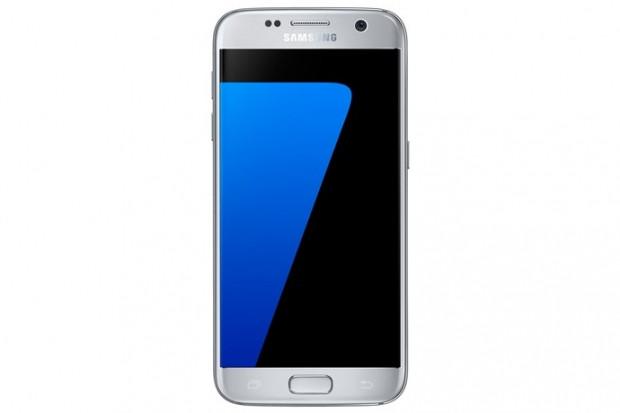 LG G5 ve Galaxy S7 hangisi daha iyi? - Page 1