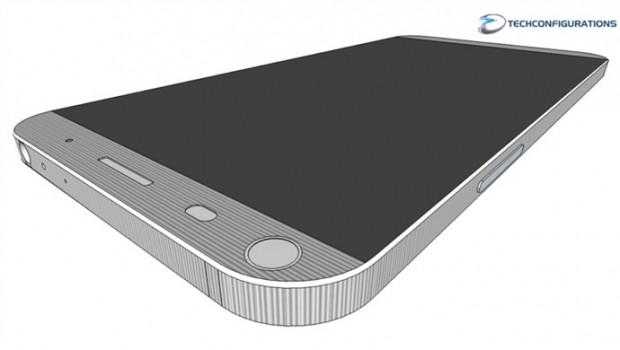 LG G5'in bu defa ekran görüntüleri yayınlandı - Page 3