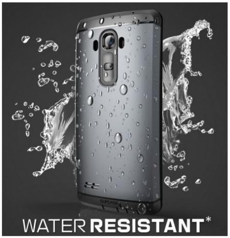 LG G5'ten beklenen 5 özellik! - Page 2