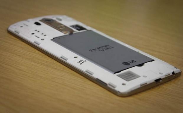 LG G5'ten beklenen 5 özellik! - Page 4