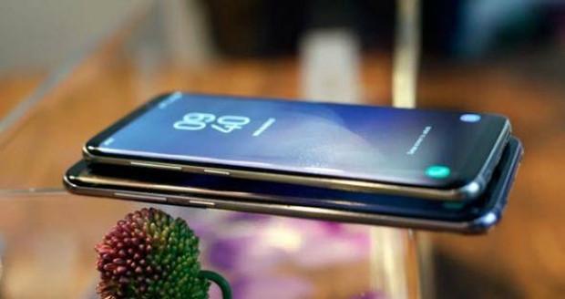 LG G6'dan Galaxy S8'e piyasanın en iyi akıllı telefonları - Page 1