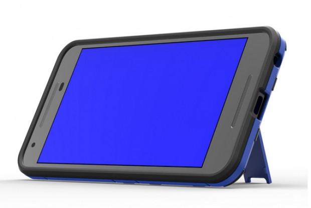 LG Nexus 5 2015 gelmeden kılıfları sızdı - Page 3