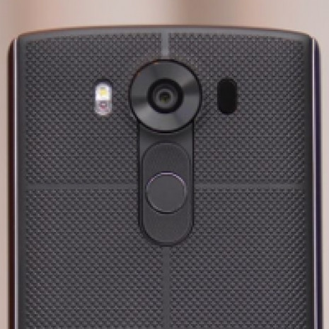LG V10: İlk kamera örnekleri - Page 4