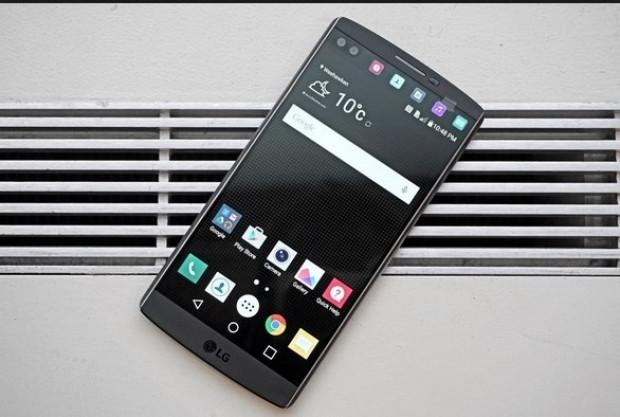 LG V10 özellikleri ve Türkiye satış fiyatı ne kadar? - Page 4