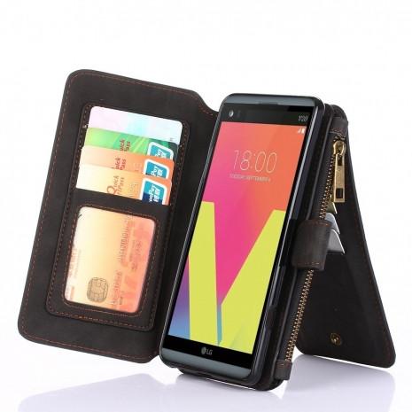 LG V20 için en iyi cüzdan kılıflar - Page 4