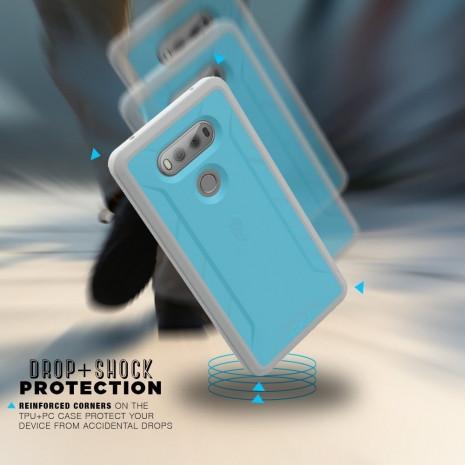 LG V20 için en iyi en sağlam kılıflar - Page 3