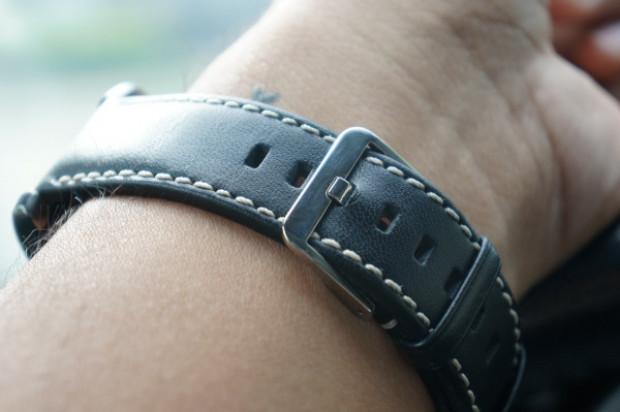 LG Watch Urbane'e yakından bakalım - Page 4