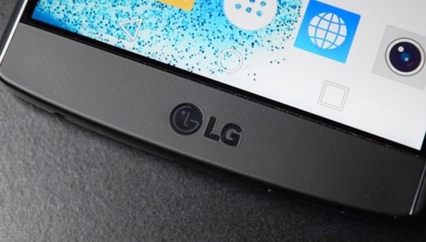 LG, yeni telefonları LG X Cam ve LG X Screen'i tanıttı - Page 3