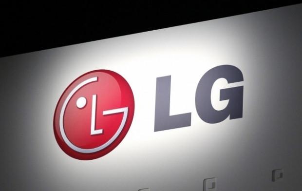 LG'den çift ekranlı telefon - Page 3