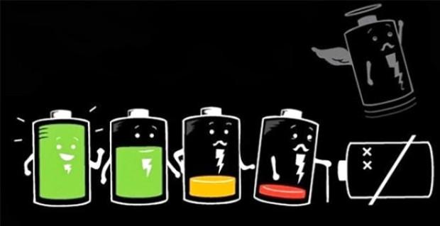 Lityum-iyon piller hakkında bilmediğiniz her şey! - Page 3