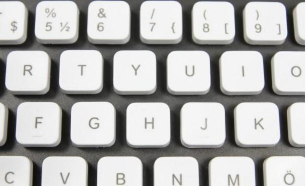 Logitech'in yıkanabilir klavyesi K310'u inceledik - Page 4
