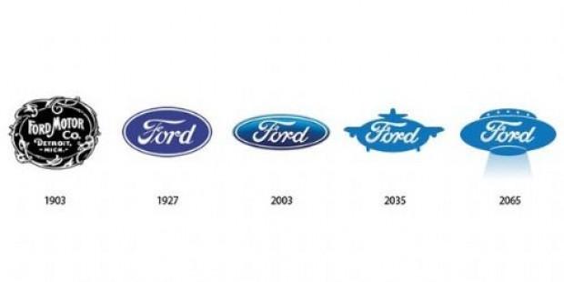 Logoların geçmişi ve gelecekteki logo tahminleri - Page 4