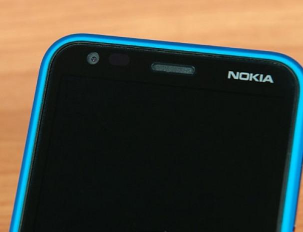 Lumia 630'un beklenen özellikleri! - Page 1