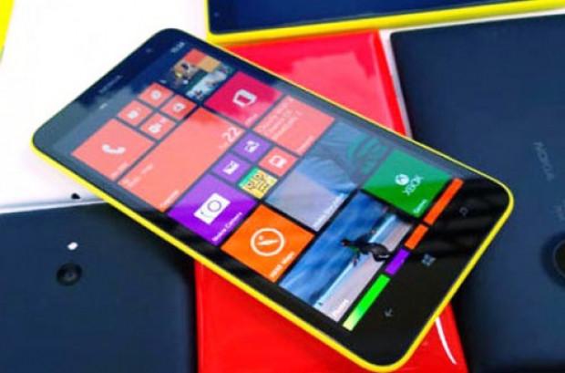 Lumia 630'un beklenen özellikleri! - Page 2