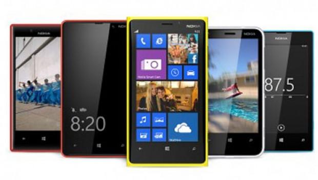 Lumia 630'un beklenen özellikleri! - Page 4
