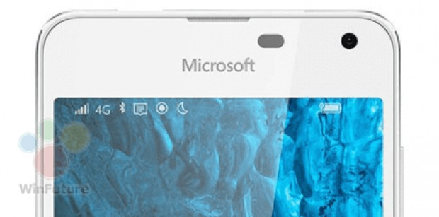 Lumia 650'nin basın görüntüleri yayınlandı - Page 3