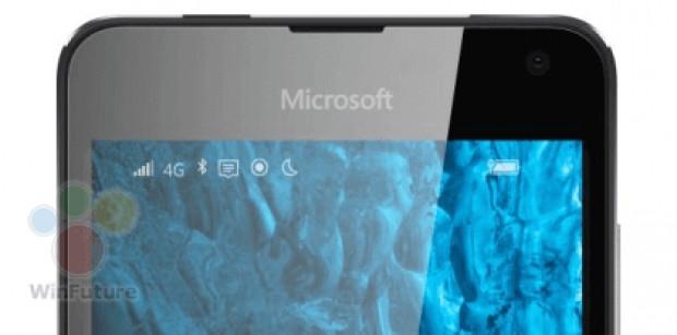 Lumia 650'nin basın görüntüleri yayınlandı - Page 4
