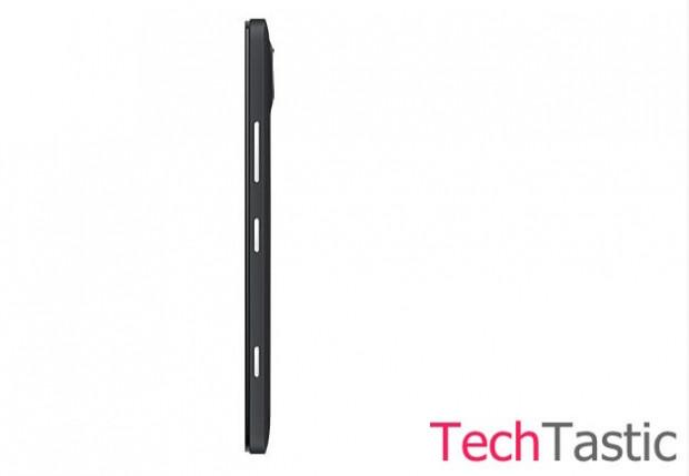 Lumia 950 ve Lumia 950 XL sızıntıları - Page 2