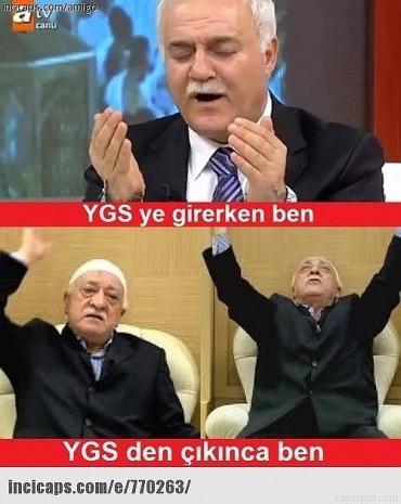 LYS'nin Türk gencini mizahi açıdan geliştirdiğinin 17 kanıtı - Page 3