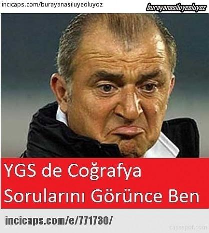 LYS'nin Türk gencini mizahi açıdan geliştirdiğinin 17 kanıtı - Page 4