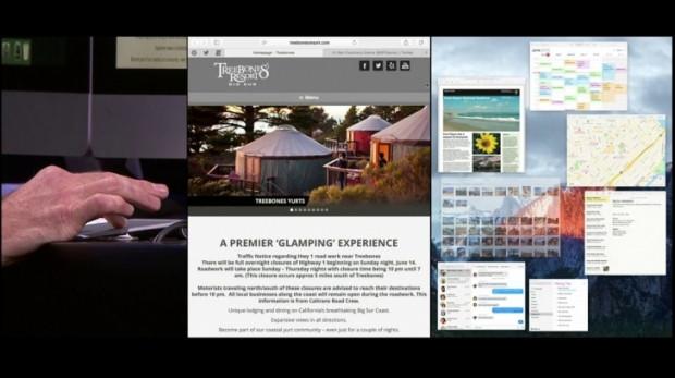 Mac OS X El Capitan Temmuz'da yayınlanıyor! İşte en çok merak edilen 10 yenilik! - Page 3