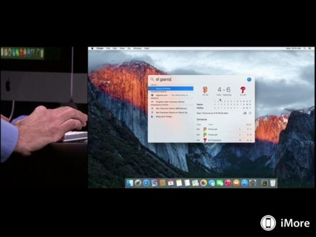 Mac OS X El Capitan Temmuz'da yayınlanıyor! İşte en çok merak edilen 10 yenilik! - Page 4