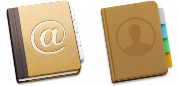 Mac OS X Yosemite ikonlarının değişimi - Page 3