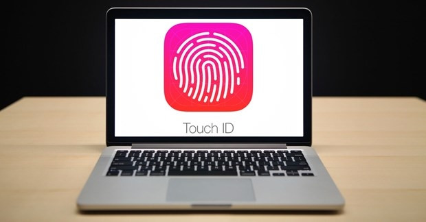 MacBook Pro'ya gelen iPhone özelliği - Page 1