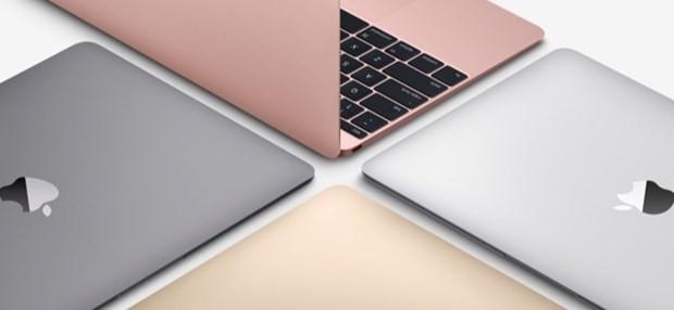 MacBook Pro'ya gelen iPhone özelliği - Page 2