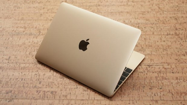 MacBook Pro'ya gelen iPhone özelliği - Page 3