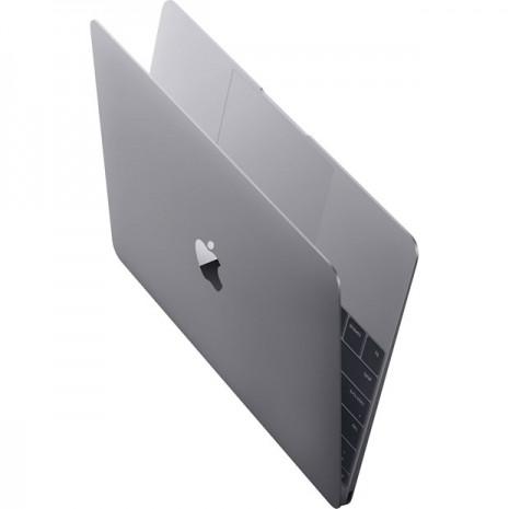 MacBook Pro'ya gelen iPhone özelliği - Page 4