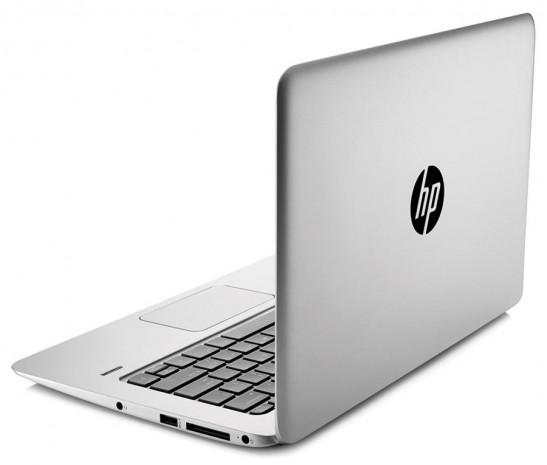 MacBook'tan daha hafif - Page 3